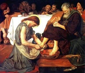christ-washing-peters-feet