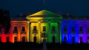 rainbowwhitehouse